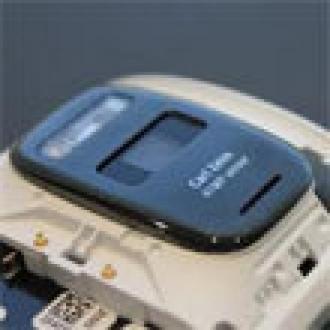 Nokia 808 Windows Phone'a Gelecek mi?