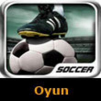 Android için Soccer Kicks
