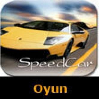 Android için SpeedCar