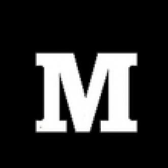Twitter Kurucularından Yepyeni Bir Site