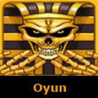 Android için Pyramid Run