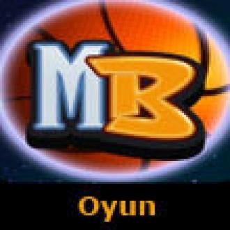 Android için Midnight Basketball
