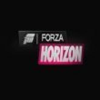 Forza Horizon'a Yeni DLC Geliyor