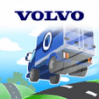 Android Oyunu: Transporters