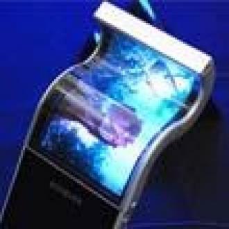 Samsung Galaxy S4'ten Yeni Detaylar