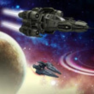 Avea, Dark Orbit Oyuncularına Kazandırıyor