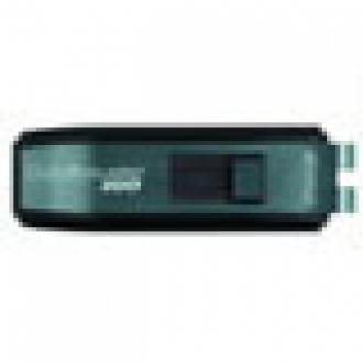 256 GB'lık USB Bellek