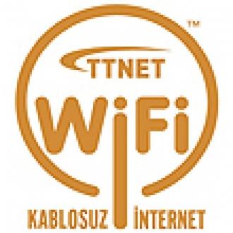 HEPNET ile İnternetiniz Hep Yanınızda