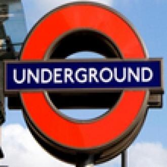 Londra Metrosuna Wi-Fi Geliyor