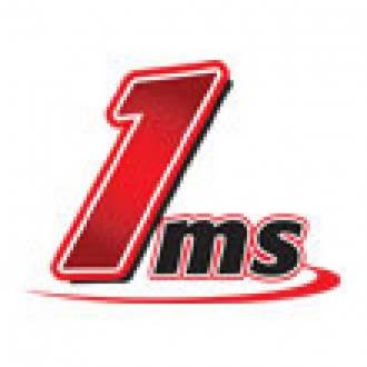 Dünyanın İlk 1 ms'lik Monitörü