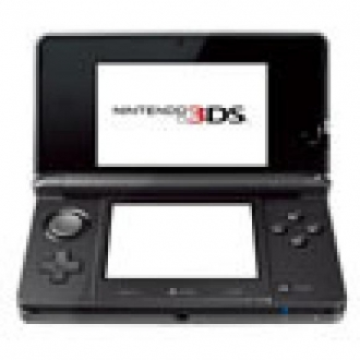 Nintendo 3DS Donanım Özellikleri Ortaya Çıktı