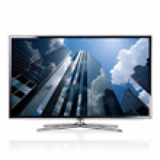 Samsung 40ES6140 Smart TV'de İndirim