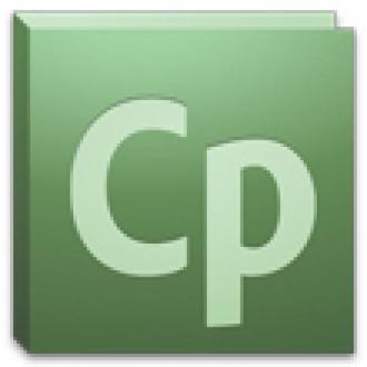 Adobe, HTML 5 Destekli Captivate 6'yı Duyurdu