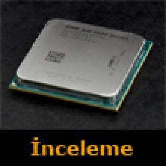 AMD A10 5800K İncelemesi