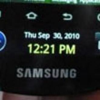 Samsung'tan Çift Ekranlı Conitnuum