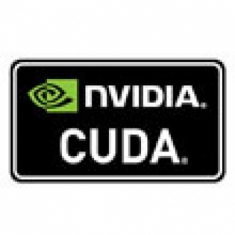 NVIDIA Robot Teknolojisine Destek Verecek