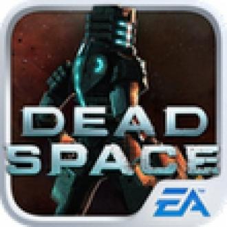 EA'den, Mobil Oyunlara Yılbaşı İndirimi