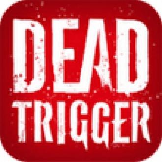 Dead Trigger, Play Store'da Ücretsiz