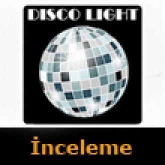 Android için Disco Light İncelemesi