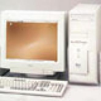 Gartner'a Göre PC Sektörü Yüzde 8 Daraldı