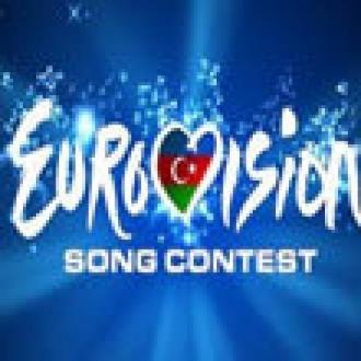 Eurovison 2012 Finali İnterneti Salladı