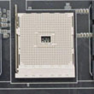 AMD Richland, FM2 Soket Kullanacak