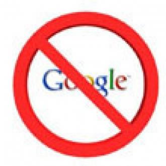 Google'la Türkiye'nin Arası Düzeliyor mu?