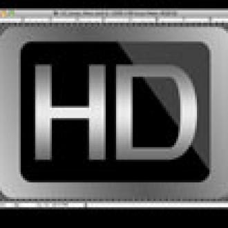 Dünyanın En Küçük Full HD Ekranı: HAST