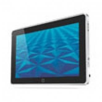 Samsung Slate tableti Kutudan Çıkardık