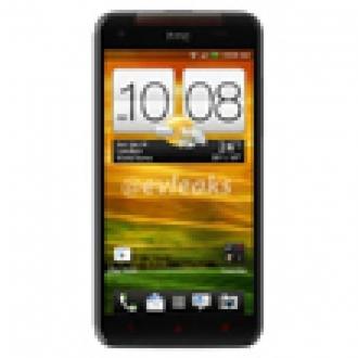 HTC Deluxe DLX'ten Kötü Haber