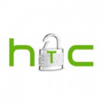 HTC, Apple'a Para Ödeyecek