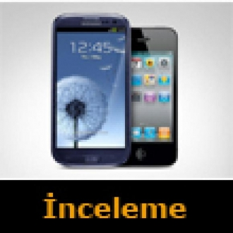 Samsung Galaxy S3 mü iPhone 4S mi?