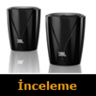 JBL Jembe Video İnceleme