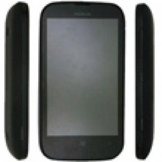 Nokia Lumia 510 Görüntülendi!