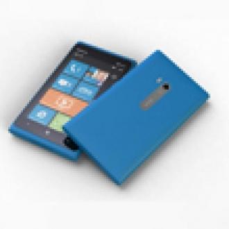 Nokia Lumia 719'un İlk Görselleri Sızdırıldı
