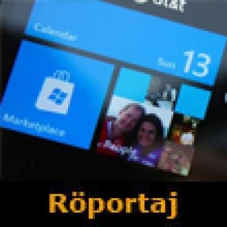 Windows Phone ile Para Kazanın