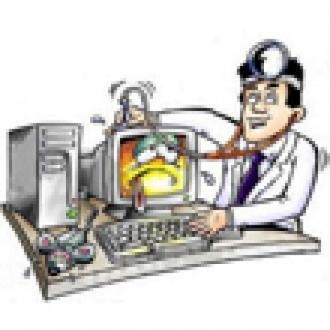 Efsane Teknoloji Yalanları