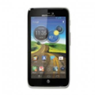 Motorola Atrix HD'nin Özellikleri Belli Oldu