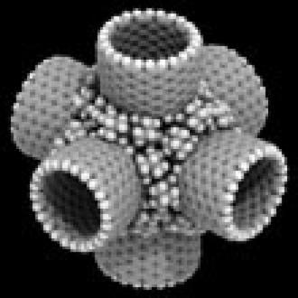 Karbon Nanotüplerin İnanılmaz Özellikleri