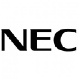 NEC, Zararlarını Azaltmak İçin İşçi Çıkarıyor