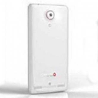 ZTE'den 5 inçlik Full HD Nubia Z5