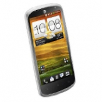 AT&T ile Gelecek HTC One VX Duyuruldu!