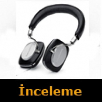 Bowers & Wilkins P5 Video İnceleme