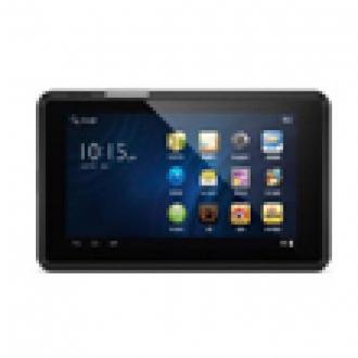 Philips'ten 190 Dolarlık Tablet