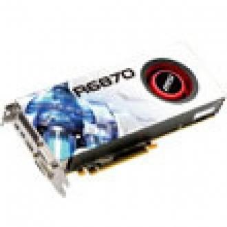 MSI Yeni Nesile R6800 İle Girdi