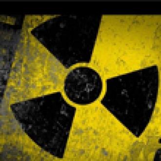 Telefon Üreticilerine Radyasyon Uyarısı