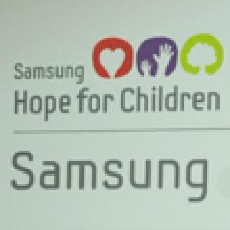 Samsung Akademi, Meslek Liselilere Yeni Kapılar Açıyor!