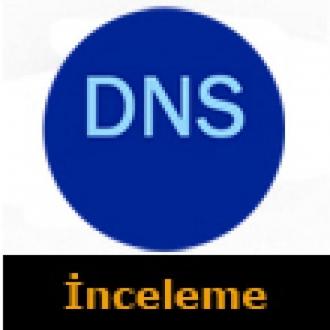 Android için SetDNS İncelemesi