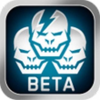Shadowgun Deadzone Tegra 3 için Çıktı
