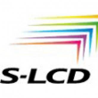 Samsung ve Sony'in SLCD Ortaklığı Bitti